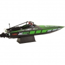 Robbe  JET FORCE RACE BOAT 1:6 ARTR