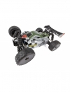 Team Associated Reflex 14B RTR